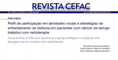 Artigo-CEFAC